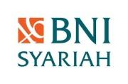 Bank-BNI-Syariah